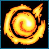 Cerulan World logo