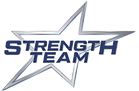 Strength Team logo