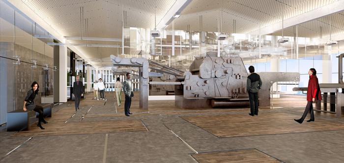 machine exhibition.jpg
