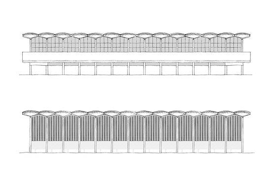 facade sketch.jpg
