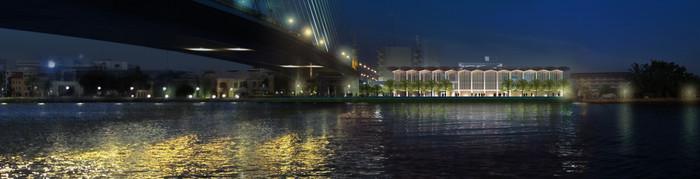 river panoramic view.jpg