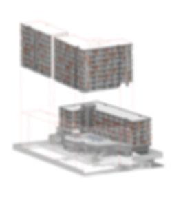 ISO split BKK160800.jpg