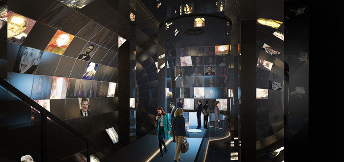 basement exhibition.jpg