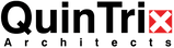 QA Logo Void.png