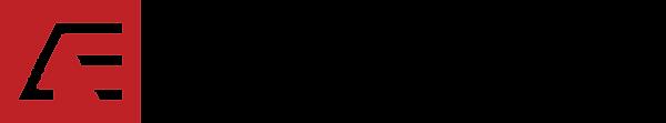 Ash-Lee Secondary Logo Master File-1.png