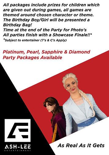Package Flyers Info.jpg