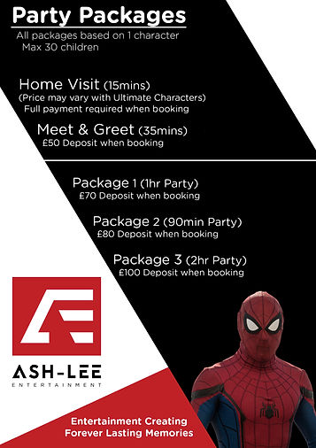 Party Packages.jpg