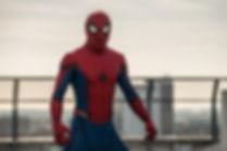 Spiderman-1026.jpg