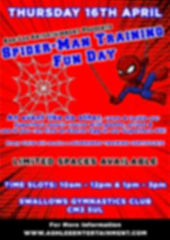 Superhero Training Event.jpg