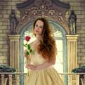 Princess-8.jpg