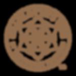 Charlottes-Web_seal_tm.png