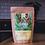Thumbnail: Quinoa Los Chankas Pérou 500g Équitable & Bio