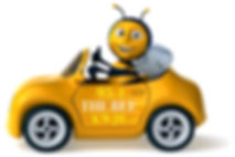 BEE CAR 2.jpeg