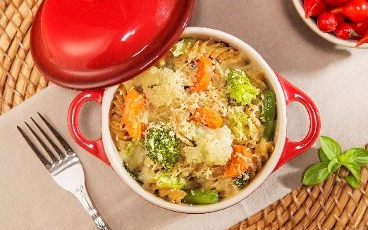 cacarola-vegetariana.jpg