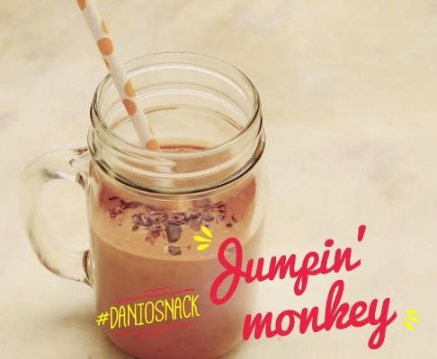 jumpin-monkey.jpg