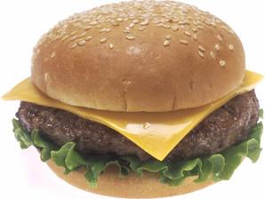 Má alimentação na infância pode causar alterações nutricionais