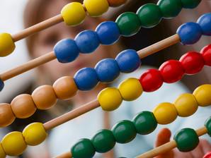 É preciso mudar as mentalidades de quem ensina e aprende matemática