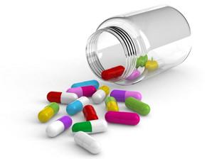 Excesso de vitaminas pode causar problemas
