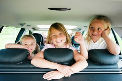10-maneiras-entreter-criancas-viagens-carro-6.jpg