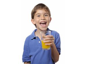 Alimentos saudáveis em cantinas escolares