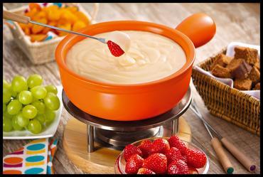 227359_416377_fondue_doce_web_.jpg