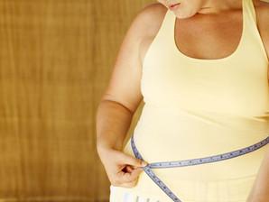 Mães obesas têm mais chances de ter filhos com diabetes