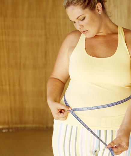 mãe-obesidade.jpg