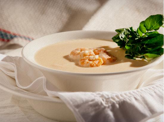 sopa-camarçao.png