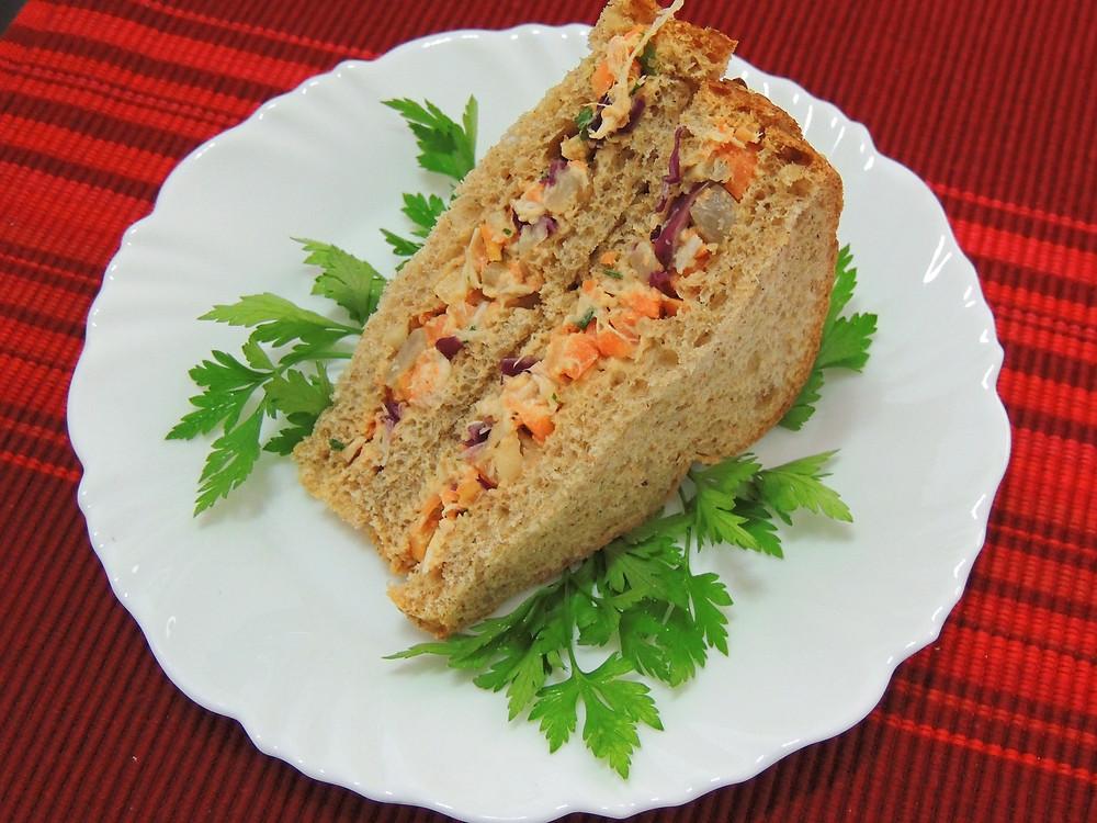 sanduiche.JPG