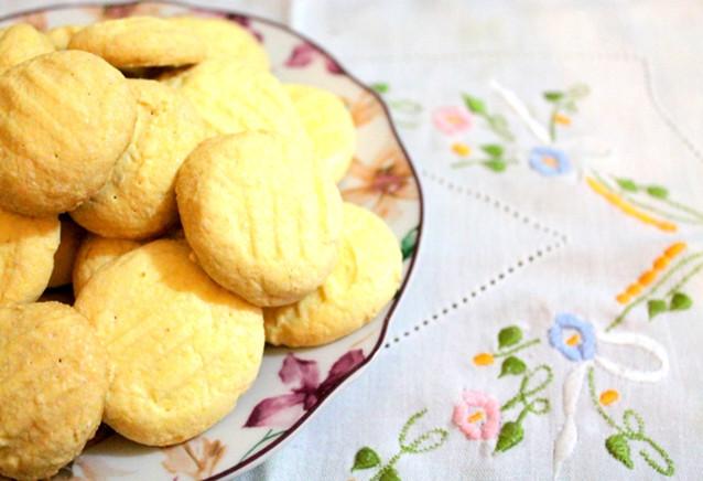biscoito-sem-gluten1.jpg