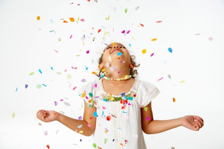 dicas-e-recomendacoes-para-curtir-o-carnaval-em-seguranca-com-as-criancas-139351