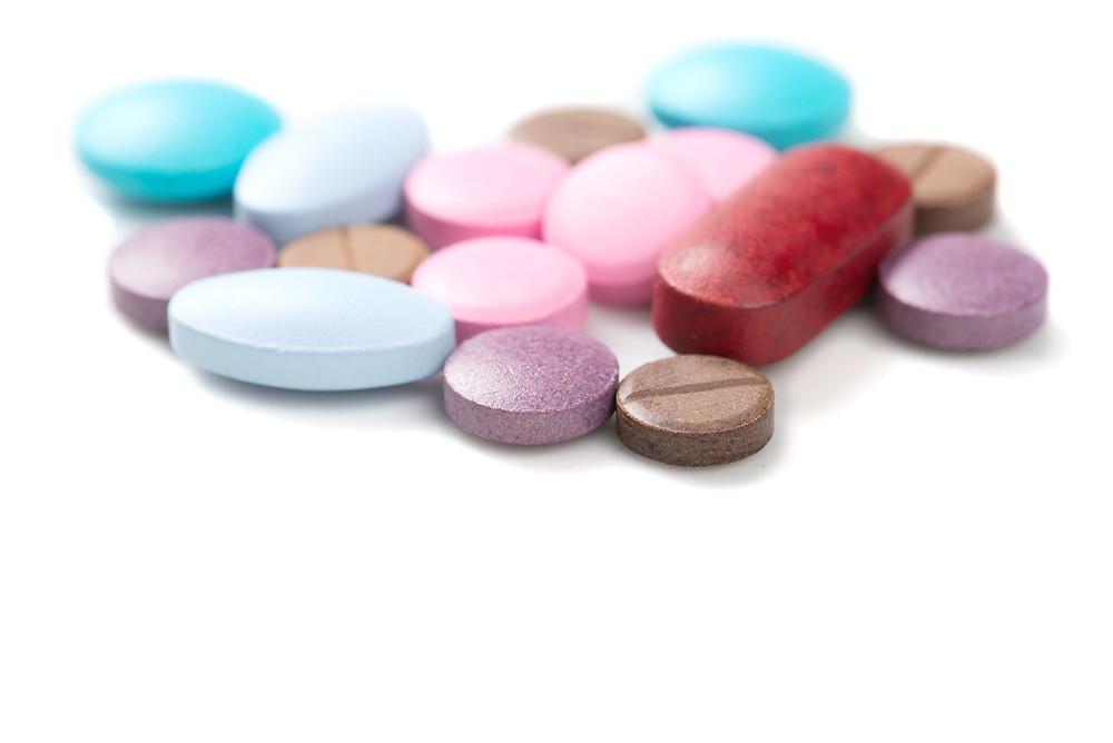 remedios2.jpg