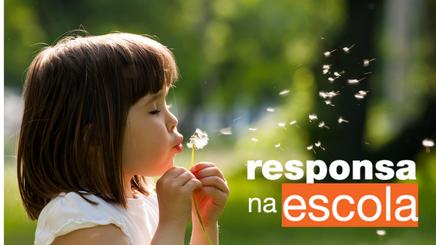 Responsa na Escola: projeto sensibiliza empresários da educação para uma gestão solidária