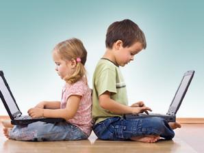 Volta às aulas: hora de ficar de olho na segurança digital das crianças