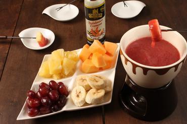 fondue_de_morango.jpg