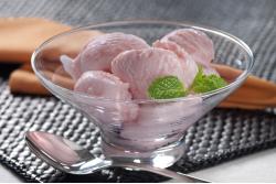 frozen-iorgurte-melancia.png
