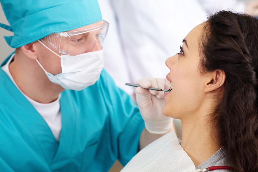 dentista.png