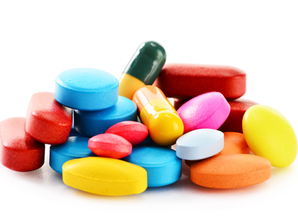 Antibiótico: use com moderação