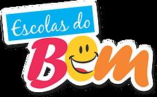escolas_do_bem_contorno.png