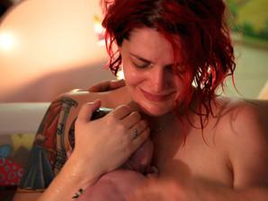 """Especial """"Bem nascer"""": Conheça os diferentes tipos de parto"""