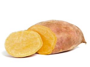 Você sabia que a batata-doce melhora as defesas do corpo e rende receitas criativas?