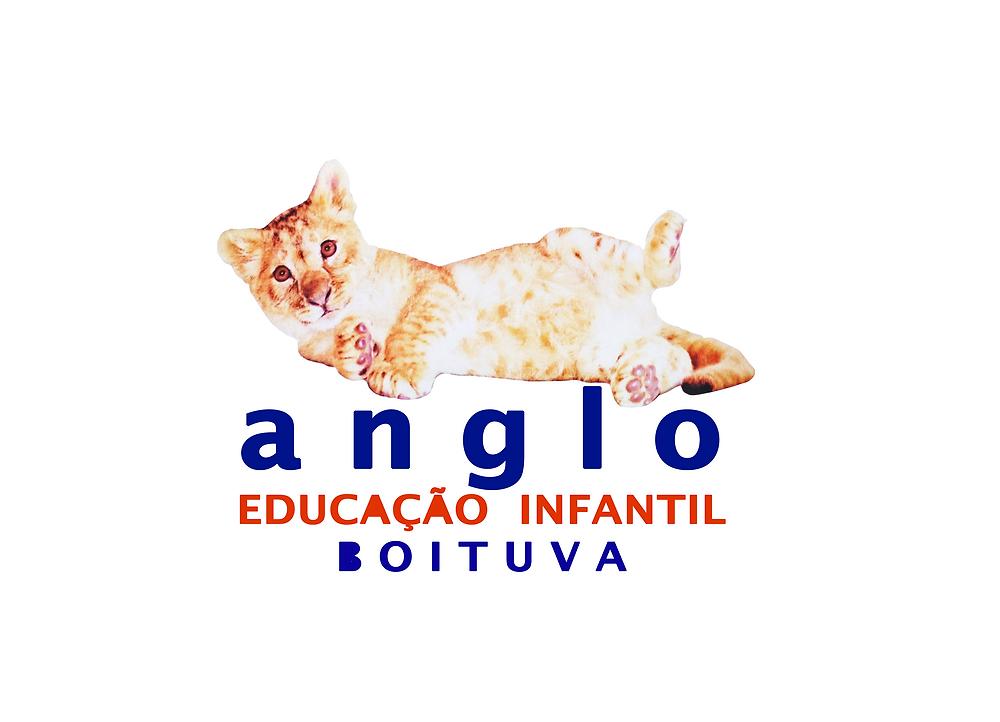anglo-boituva-infantil.png
