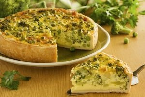 torta-brocolis.jpg