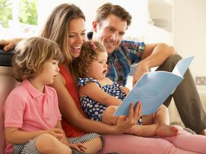 Sesc oferece programaçãoliterária de incentivo a leitura