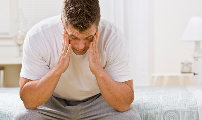 depressão-pós-parto-homens.jpg