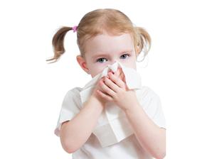 É gripe ou pneumonia?