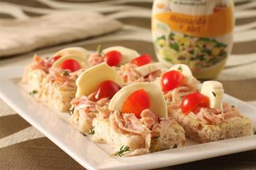 244519_471344_petisco_italiano_castelo_alimentos__large__web_.jpg