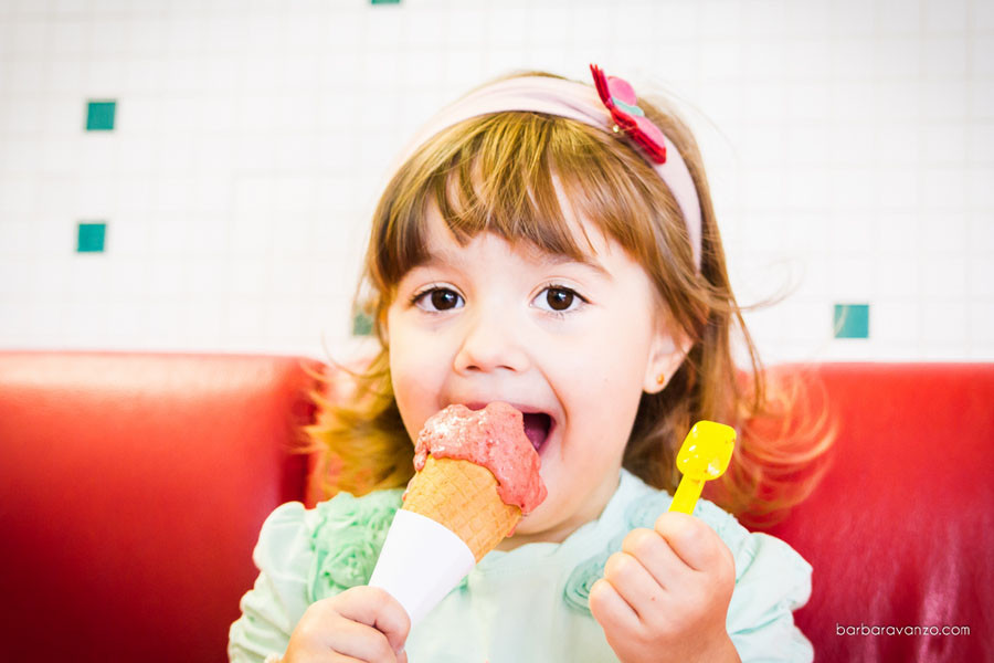 sorvete 2.jpg