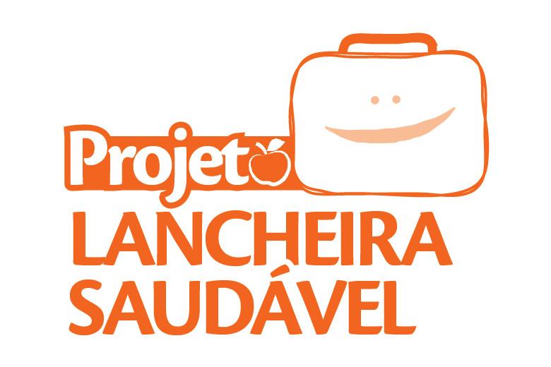 lancheira_saudavel_projeto.jpg