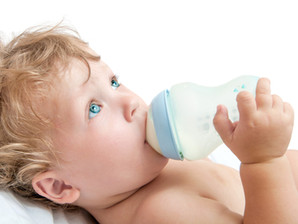 Como tratar e melhorar o refluxo?